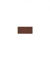 Hobbypapier bruin 130 gram 5 vel