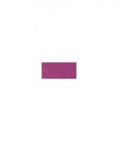 Hobbypapier fuchsia roze 130 gram 5 stuks