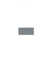 Hobbypapier grijs 130 gram 5 stuks