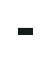 Hobbypapier zwart 130 gram 5 vel
