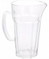 Hoekige sapkan 1 2 liter