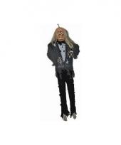 Horror spook pop 150 cm