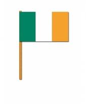 Ierse zwaaivlag