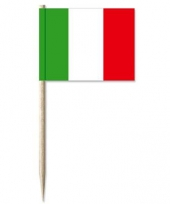 Italiaanse prikkertjes 500 stuks