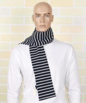 Jersey katoenen kinder sjaal
