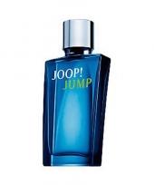 Joop jump edt 50 ml