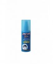 Kalmerende pompspray voor beten en muggenbulten
