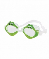 Kikker duikbril voor kinderen