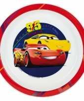 Kinderbordje cars 10120327