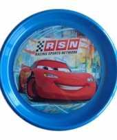 Kinderbordje cars