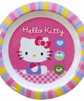 Kinderbordje hello kitty