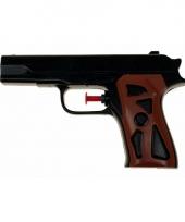 Kleine water revolver