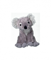 Koalabeer knuffeltje 20 cm