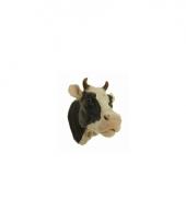 Koeienkop magneten