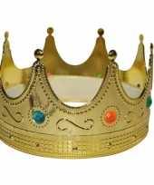 Koningskroon voor volwassenen