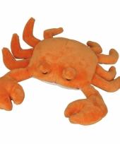 Krabben knuffeltjes 27 cm