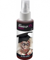 Kunstbloed spray 28 3 ml