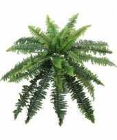 Kunstplant varen 41 cm