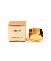Lady million luchtje 30 ml cadeau