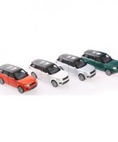 Land rover speelgoed auto