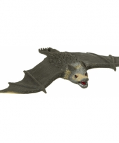 Levensechte vleermuis 20 cm