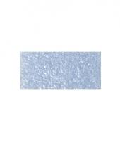 Lichtblauwe mozaiek steentjes in doosje 10083567