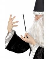 Magische toverstaf 24 cm