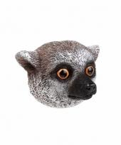 Maki aap koelkast magneet 3d van 8cm