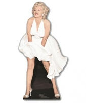 Marilyn monroe decoratie bord