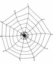 Mega spinnenwebben 150 cm