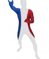 Morphsuit original frankrijk