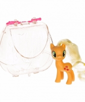 My little pony applejack 8 cm 10085806