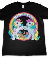 My little pony kleding kinder t-shirt