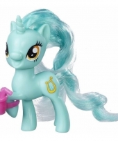 My little pony lyra heartstrings 8 cm
