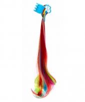 My little pony nephaar staart rainbow dash voor kinderen