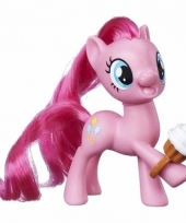 My little pony pinkie pie 8 cm