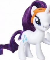 My little pony rarity 8 cm 10088077