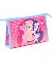 My little pony toilettas 23 cm
