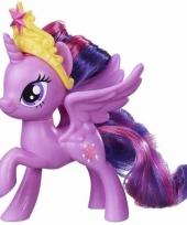 My little pony twilight sparkle 8 cm 10088076