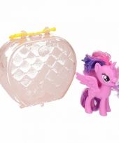 My little pony twilight sparkle 8 cm