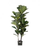 Nep tabaksplant 100 cm