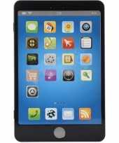 Opbergblik smartphone 27 5 cm