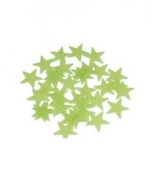 Oplichtende sterren hemel 102 sterren 10056743