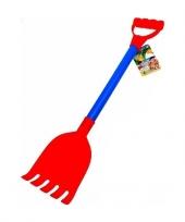 Plastic hark 55 cm