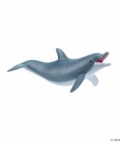 Plastic papo dier dolfijn 11 cm
