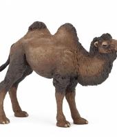 Plastic papo dier kameel