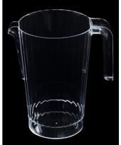 Plastic waterkan 1 5 liter