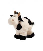 Pluche koeien 35 cm