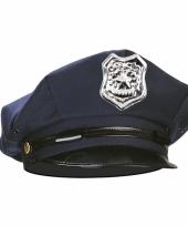 Politiepetten voor volwassenen