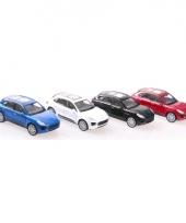 Porsche speelgoed auto 10076770